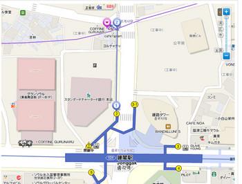 map20160116.jpg